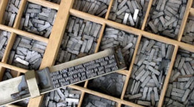 Parution de Lectures numériques – Une enquête sur les grands lecteurs aux éditions de la BPI
