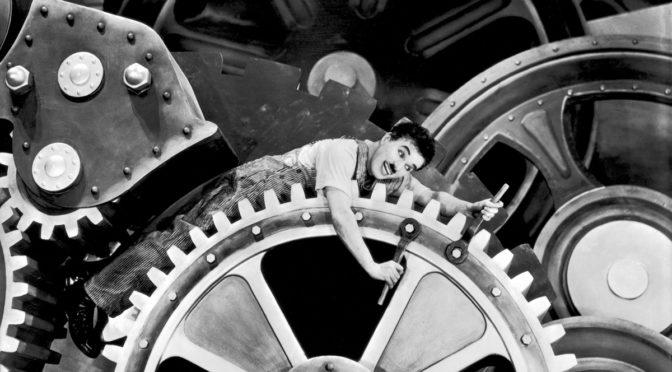 Retour d'expérience sur Zotero dans les pratiques documentaires du chercheur
