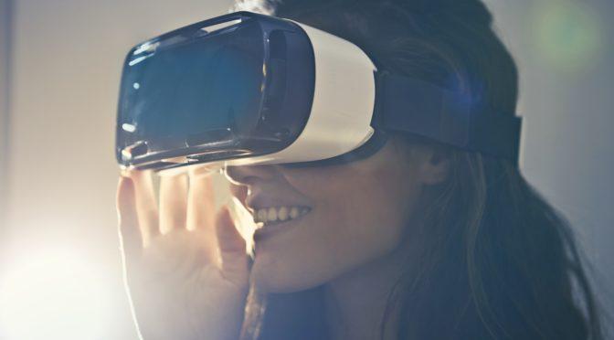 Réalité augmentée et réalité virtuelle en bibliothèque – Dimension managériale et compétences