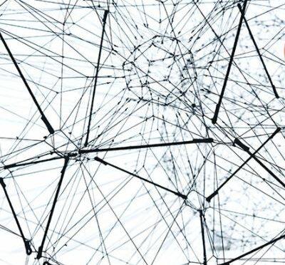 Biennale du Numérique Enssib – Être « Open » en 2021? Bibliothèques, Éditeurs, Libraires… Face au mouvement de l' « Open » (Source, Content, Data, Science) – Enssib 22-23 novembre 2021